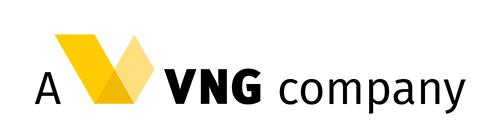 A VNG Company