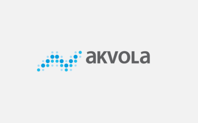 http://www.akvola.com/de/