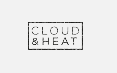 https://www.cloudandheat.com/