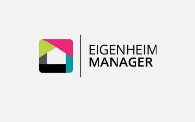 https://eigenheim-manager.de/