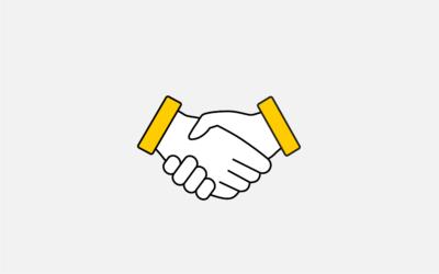handshake_kooperation