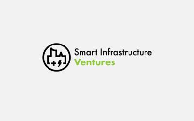 https://www.smartinfrastructurehub.com/ventures